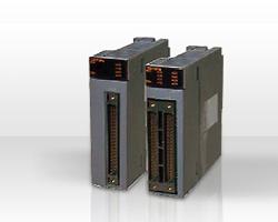 三菱PLC定位模块