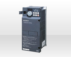 FR-A700三菱变频器